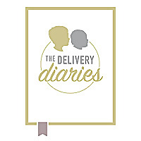 The Delivery Diaries