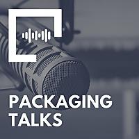 Packaging Talks