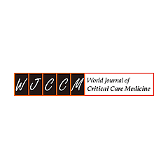 World Journal of Critical Care Medicine