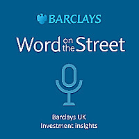 Barclays UK Investment Insights
