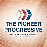 The Pioneer Progressive