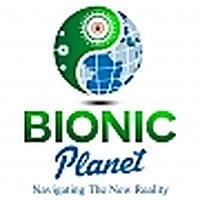 Bionic Planet | Reversing Climate Change by Restoring Nature