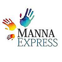 MannaEXPRESS