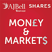 AJ Bell Money & Markets