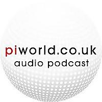 Piworld Audio Investor Podcasts