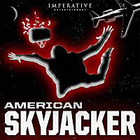 American Skyjacker: The Final Flight of Martin McNally