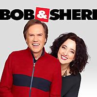 鲍勃和谢里