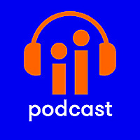 Interactive Investor Podcasts