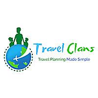Travel Clans