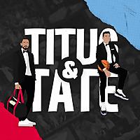 提图斯&泰特