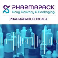 Pharmapack Podcast