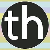 talkhealth forums » Asthma