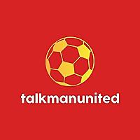 talk man united
