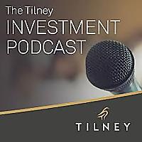 Tilney Investment Podcast