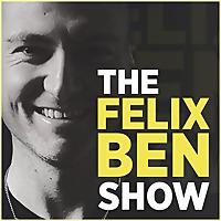 The Felix Ben Show
