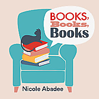 Books, Books, Books Podcast