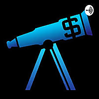 The Telescope Investing Podcast