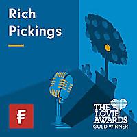 Fidelity's Asset Allocation Podcast