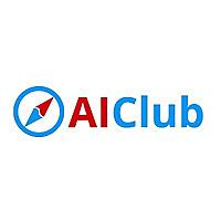 AIClub