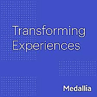 Transforming Experiences in Healthcare and Life Sciences