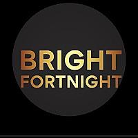 Bright Fortnight Capital