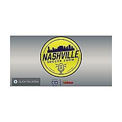 The Nashville Soccer Show