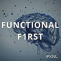 FUNCTIONAL F1RST
