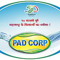 Padgilwar Corporation