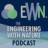 EWN | Engineering With Nature