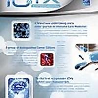 Intensive Care Medicine Experimental