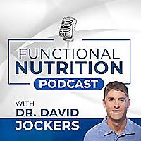 Dr. Jockers Functional Nutrition