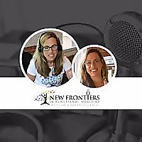 New Frontiers in Functional Medicine
