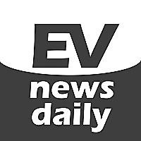 EV News Daily | Electric Car Podcast