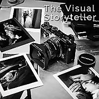 The Visual Storyteller