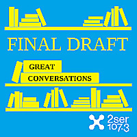 Final Draft - Great Conversations