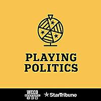 Playing Politics