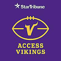 Access Vikings