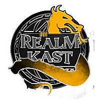 The Realm Kast