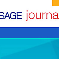 SAGE Journals » Nonprofit and Voluntary Sector Quarterly