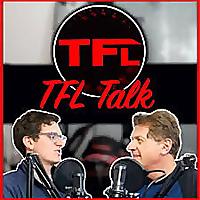 TFLTalk