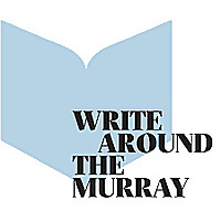 Write Around the Murray