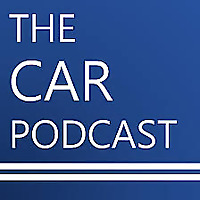 The Car Podcast