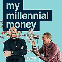 My Millennial Money