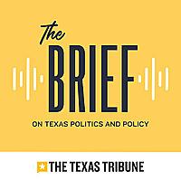 Texas Tribune Brief