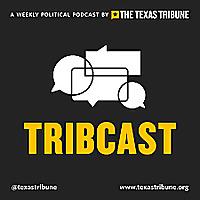 TribCast