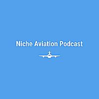 Niche Aviation Podcast