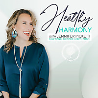 Inspire Healthy Harmony.....Health Transformation, Functional Medicine, Mindset Coaching for Women