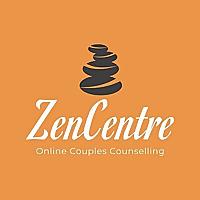 ZenCentre