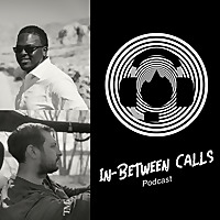 In-Between Calls