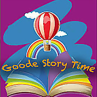 Goode Story Time